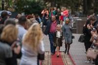 В Туле открылся Международный фестиваль военного кино им. Ю.Н. Озерова, Фото: 33