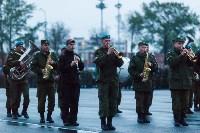 Репетиция Парада Победы, Фото: 69