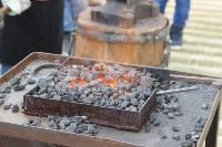 Между молотом и наковальней. Рождение тульского металла, Фото: 18