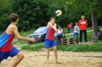 В Туле завершился сезон пляжного волейбола, Фото: 5