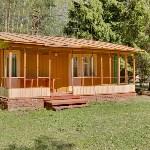 Три места для яркого загородного отдыха в Тульской области, Фото: 34