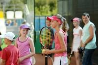 Теннисный «Кубок Самовара» в Туле, Фото: 92