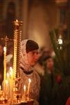 Рождественские богослужения, Фото: 88