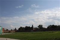 Ход работ по восстановлению Кремля, Фото: 1
