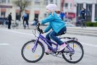 Первомайский велопробег, Фото: 3
