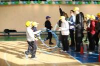 XIII областной спортивный праздник детей-инвалидов., Фото: 95