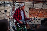Фестиваль для поклонников гаражного рока, Фото: 97