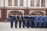 Репетиция парада Победы в Туле, Фото: 32