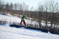 Зимние забавы в Форино и Малахово, Фото: 107