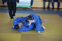 Первенство Тульской области по дзюдо среди юниоров и юниорок до 23 лет. 25 января 2014, Фото: 9