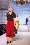Фестиваль Fashion Style 2017, Фото: 56