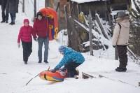 Зимние забавы в Форино и Малахово, Фото: 5
