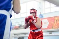 Первенство Тульской области по боксу., Фото: 19