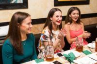 17 июля в Туле открылся ресторан-пивоварня «Августин»., Фото: 34
