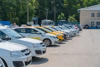 Лучший водитель такси, Фото: 4