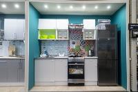 Новые кухни в Леруа Мерлен, Фото: 9