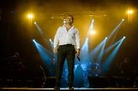 Концерт Леонида Агутина, Фото: 66