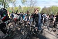 Большой велопробег. 1.05.2014, Фото: 66