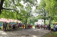 Оздоровительный лагерь «Октава» , Фото: 7