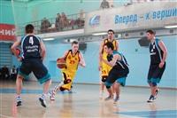 "Баскетбол ""Тула"" - ""Тула-ЩекиноАзот"", Фото: 43"