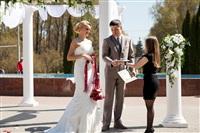 Необычная свадьба с агентством «Свадебный Эксперт», Фото: 52