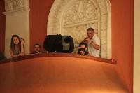 ХБД-шоу в Туле, Фото: 29
