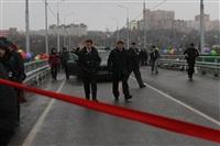 Открытие Калужского шоссе, Фото: 13