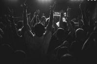 Группа «Кирпичи» отметила в Туле 20-летие, Фото: 52