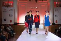 Восьмой фестиваль Fashion Style в Туле, Фото: 289