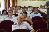 Александр Козлов: «У нас нет громких резонансных дел», Фото: 2