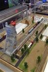 Поезд-музей в Туле, Фото: 5
