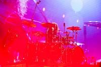 Тула открыла гастрольный тур «Би-2» с новой программой «NewBest», Фото: 31
