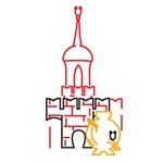Логотип от туляка Дмитрия Кирюхина. Пока в голосовании не участвует, но скоро там появится., Фото: 3