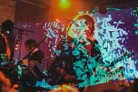"""Концерт """"Психеи"""" в Туле, Фото: 4"""