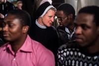 Католическое Рождество в Туле, Фото: 8