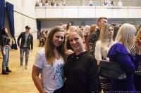 Концерт Artik&Asti, Фото: 4