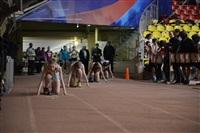 День спринта, 16 апреля, Фото: 1