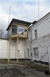 Белевский тюремный замок, Фото: 25