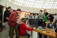 Кубок Тулы по WoT - 2015, Фото: 18