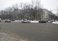 В Туле на проспекте Ленина водителям разрешили поворачивать налево, Фото: 11