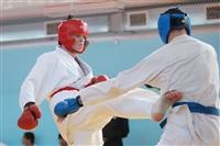 В Туле прошел традиционный турнир по рукопашному бою , Фото: 14