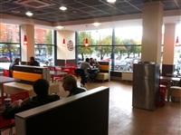 Burger King, ресторан, Фото: 6