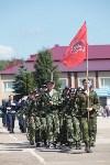 Тульские десантники отметили День ВДВ, Фото: 64