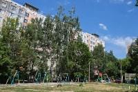Субботник на ул. М.Горького, Фото: 66