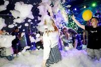 Пенная вечеринка в Долине Х, Фото: 5