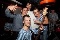 Grom'n'Roll в Hardy Bar, 20 февраля, Фото: 51
