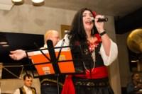 Фестиваль балканской кухни в ресторане «Паблик», Фото: 25