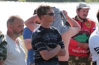 Кубок Тульской области по рыболовному спорту, Фото: 105