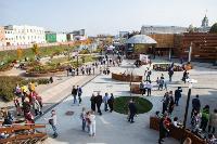 День города-2020 и 500-летие Тульского кремля: как это было? , Фото: 65