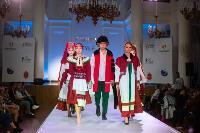 Восьмой фестиваль Fashion Style в Туле, Фото: 292